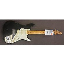 Aria 1999 Pro II Fullerton Solid Body Electric Guitar