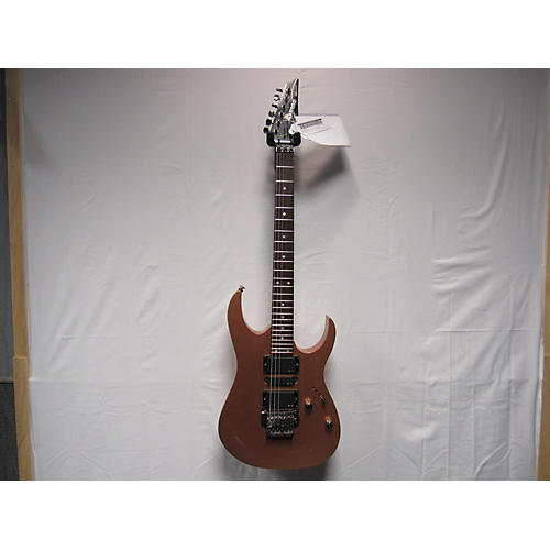 Ibanez 1999 RG Solid Body Electric Guitar