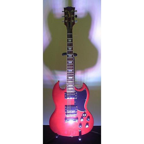 Baldwin 1999 Signature Series Solid Body Electric Guitar
