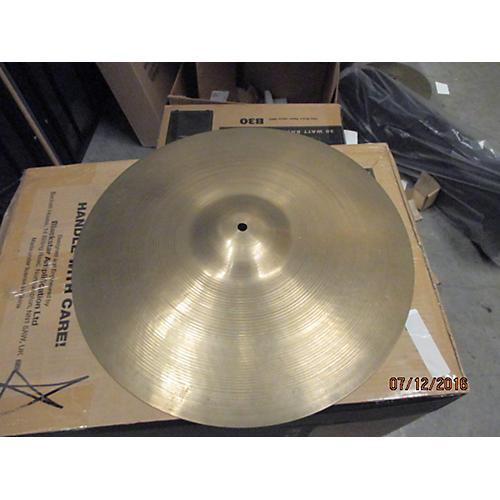 Zildjian 19in Avedis Cymbal