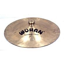 Wuhan 19in China Cymbal