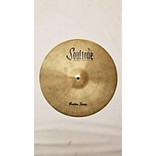 Soultone 19in Custom Series Cymbal