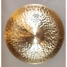 Zildjian 19in K Constantinople Crash Cymbal