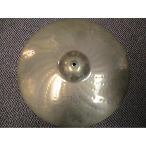 Zildjian 19in Z Custom Projection Crash Cymbal