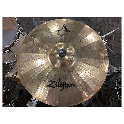 Zildjian 19in Z3 Thrash Ride Cymbal