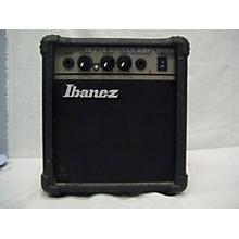 Ibanez 1BZ1G Guitar Combo Amp