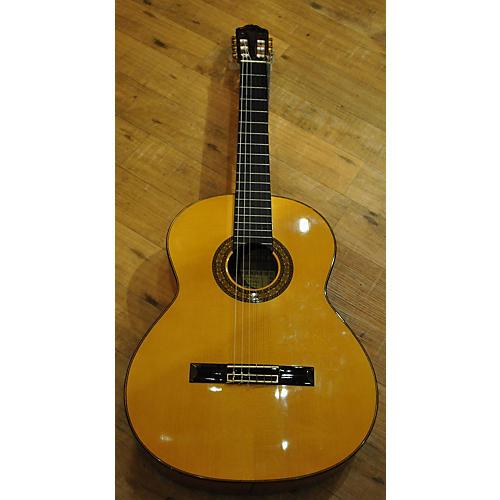 ESTEVE 1GR12 Classical Acoustic Guitar