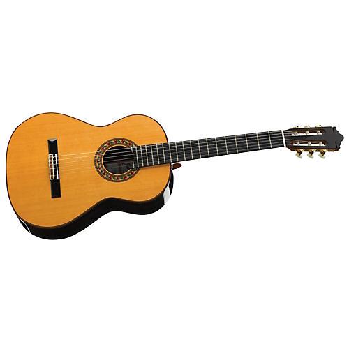 jose ramirez 1ne classical guitar guitar center. Black Bedroom Furniture Sets. Home Design Ideas