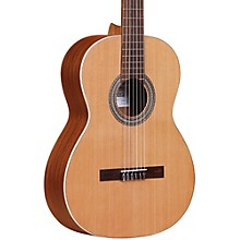 Alhambra 1O P Classical Acoustic Guitar