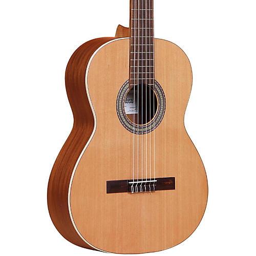 Alhambra 1O P Classical Acoustic Guitar
