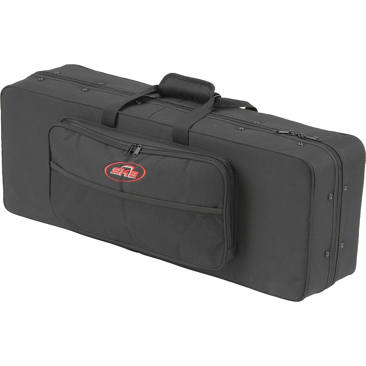 SKB 1SKB-350 Tenor Sax Soft Case