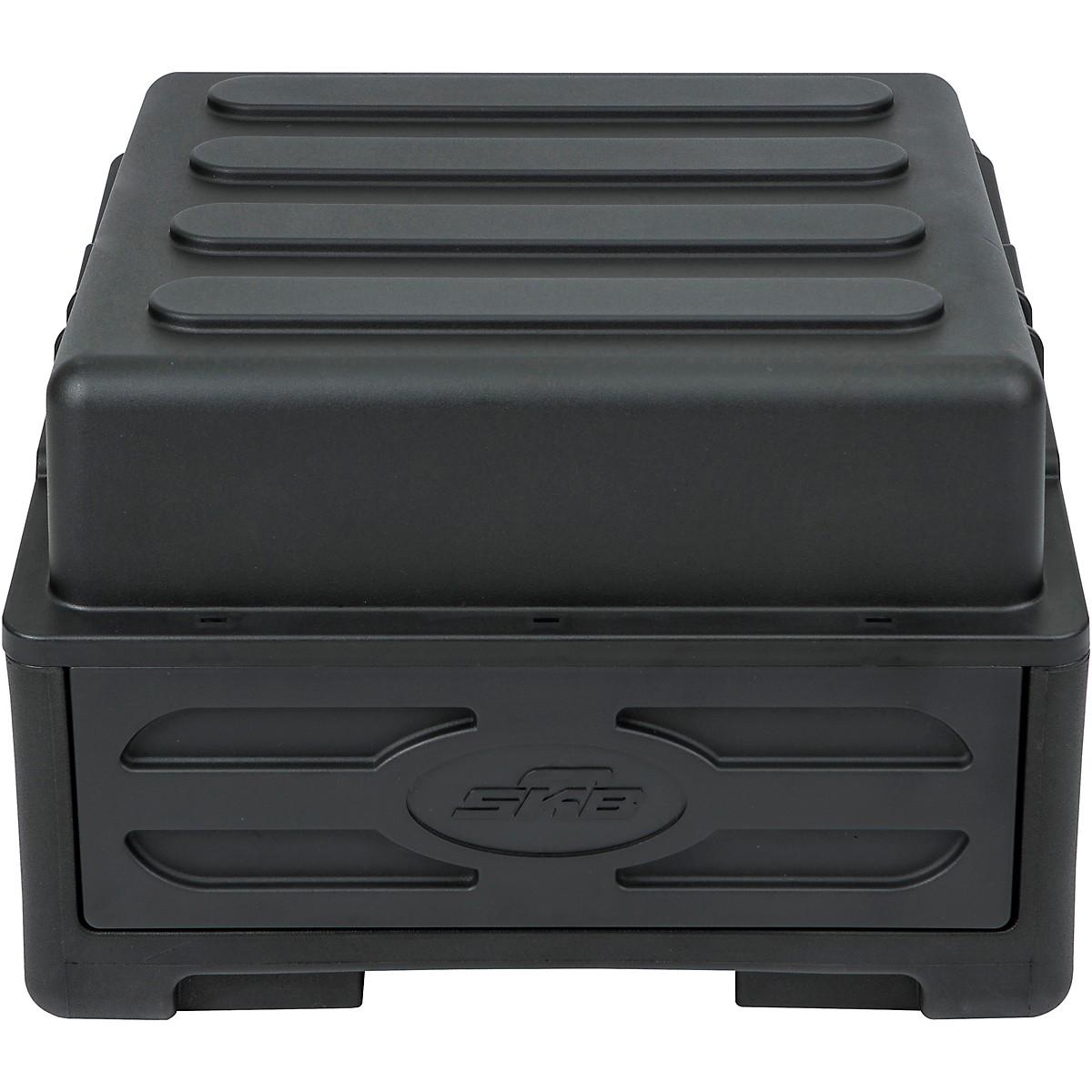 SKB 1SKB-R102W 10 x 2 Rolling Compact Rig