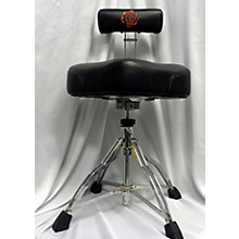 TAMA 1ST CHAIR DRUM THRONE Drum Throne