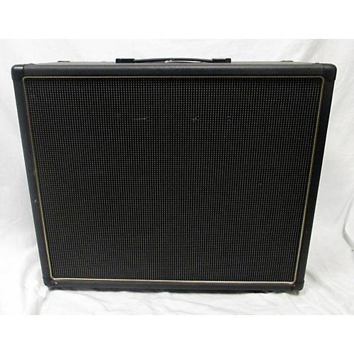 Blackstar 1X12 8ohm CAB W\ G12 Greenback Speaker Guitar Cabinet