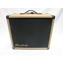 Dean Markley 1X12 CABINET Guitar Cabinet