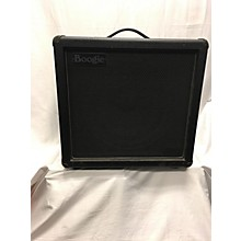 Mesa Boogie 1X12 EXTENSION GUITAR CABINET Guitar Cabinet