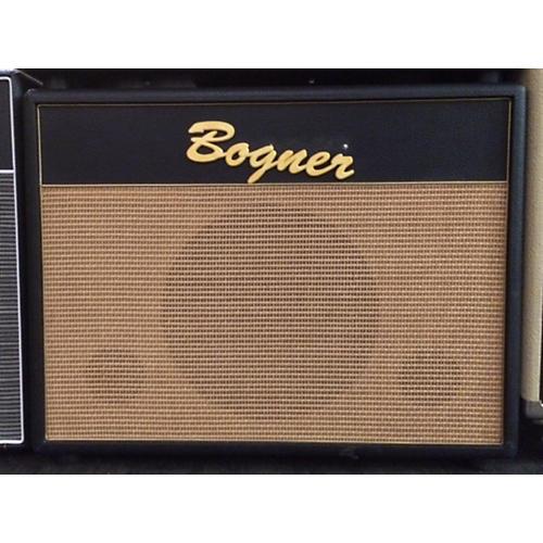 Bogner 1X12 Guitar Cabinet