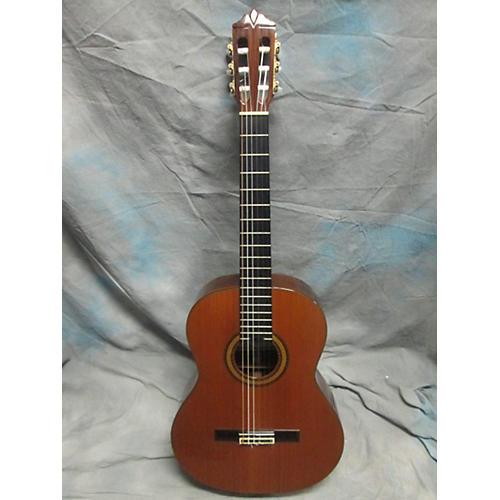 Rafael de Cordoba 1a India Acoustic Electric Guitar