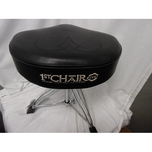 TAMA 1st Chair Drum Throne