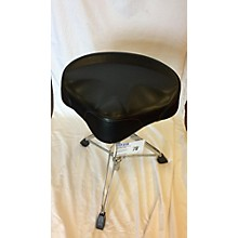 TAMA 1st Chair Tractor Throne Drum Throne