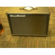 Mesa Boogie 1x12 Black Shadow Guitar Cabinet