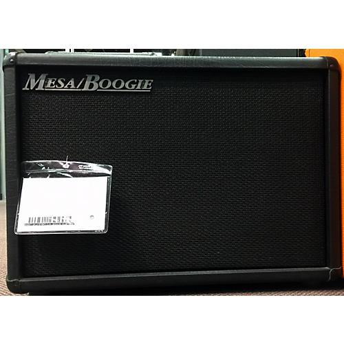 Mesa Boogie 1x12 Cab Guitar Cabinet