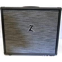 Dr Z 1x12 Cab Guitar Cabinet