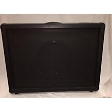 Mesa Boogie 1x12 Cabinet Guitar Cabinet