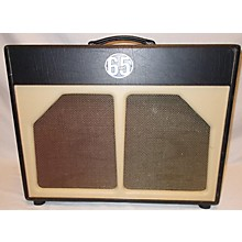 65amps 1x12 Cabinet Guitar Cabinet