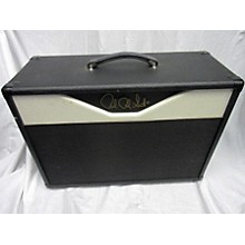 PRS 1x12 Closed Back Guitar Cabinet