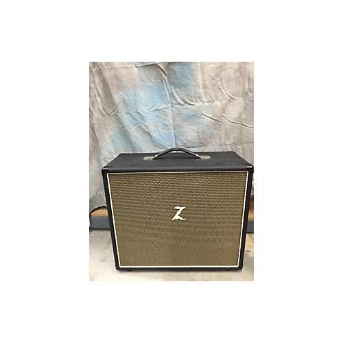 Dr Z 1x12 Guitar Cabinet