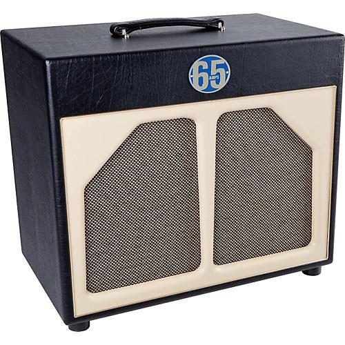65amps 1x12 Guitar Speaker Cabinet - Lil' Elvis