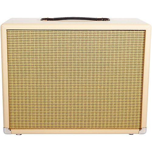 milkman sound 1x12 guitar speaker cabinet guitar center. Black Bedroom Furniture Sets. Home Design Ideas