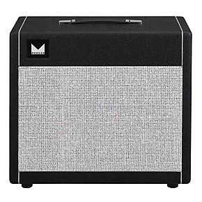 morgan amplification 1x12 guitar speaker cabinet with celestion gold speaker guitar center. Black Bedroom Furniture Sets. Home Design Ideas