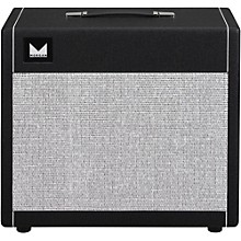 Morgan Amplification 1x12 Guitar Speaker Cabinet