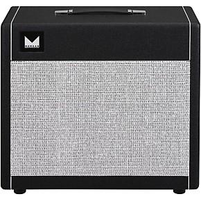 morgan amplification 1x12 guitar speaker cabinet guitar center. Black Bedroom Furniture Sets. Home Design Ideas