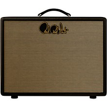 PRS 1x12 Open Back 70W 1x12 Guitar Speaker Cab