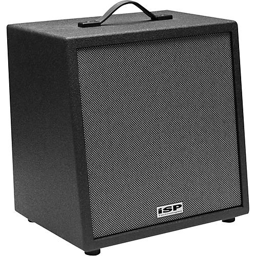 isp technologies 1x12 passive guitar speaker cabinet guitar center. Black Bedroom Furniture Sets. Home Design Ideas