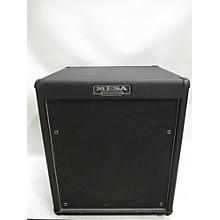 Mesa Boogie 1x15 Walkabout Bass Cabinet