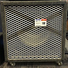 Carvin 1x18 Guitar Cabinet