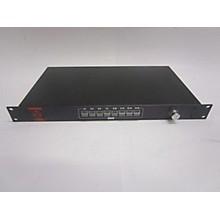 Dangerous Music 2-BusLT Signal Processor