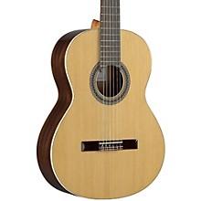 Alhambra 2 C Classical Acoustic Guitar Level 1 Natural
