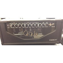 PRS 2 Channel H Tube Tube Guitar Amp Head