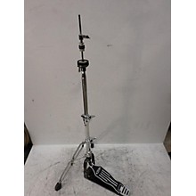 PDP by DW 2-LEGGED Hi Hat Stand