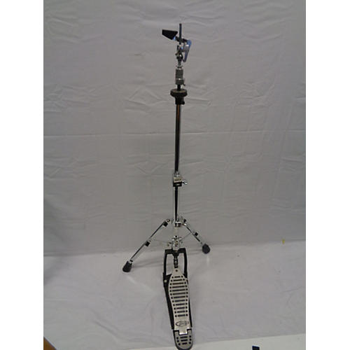 PDP by DW 2-Legged Hi-Hat Stand Hi Hat Stand