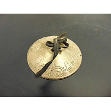 Miscellaneous 2.5in Finger Cymbals Cymbal