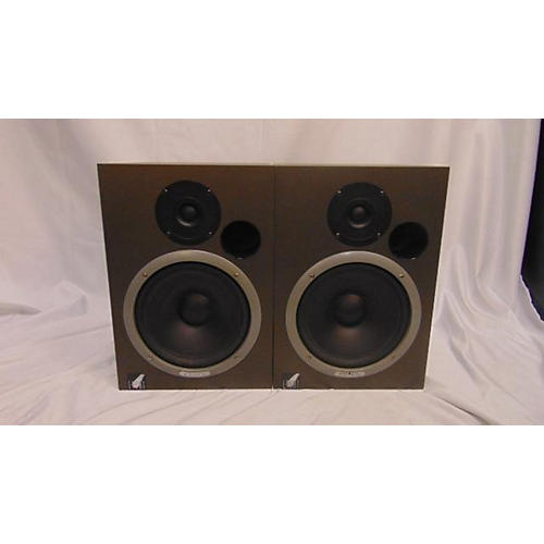 Event 20/20 BAS Pair Powered Monitor