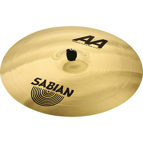 Sabian 20