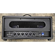 Jet City Amplification 20 Tube Guitar Amp Head