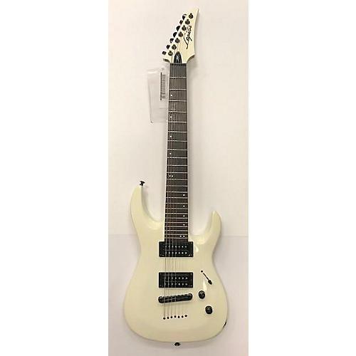 Legator 200-SE Solid Body Electric Guitar